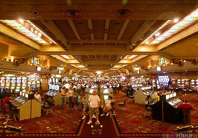 casino de online spielautomaten