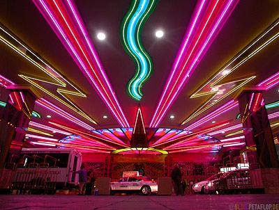 New-York-New-York-Hotel-Casino-Zufahrt-Vorfahrt-Eingang-Drive-Way-Las-Vegas-Nevada-USA-DSCN5988.jpg