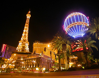 Paris-Las-Vegas-Eiffelturm-Eiffel-tower-tour-deiffel-Hotel-Casino-Nevada-USA-DSCN6045.jpg