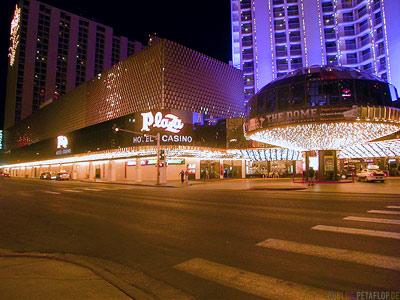 Plaza-Hotel-Casino-Main-Street-Fremont-Street-Las-Vegas-Nevada-USA-DSCN6068.jpg
