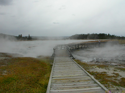 Pool-hot-spring-heisse-Quelle-Yellowstone-National-Park-Wyoming-USA-DSCN6799.jpg