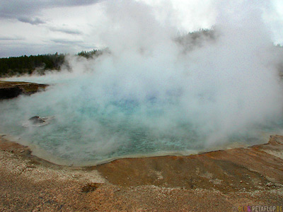 Pool-hot-spring-heisse-Quelle-Yellowstone-National-Park-Wyoming-USA-DSCN6804.jpg