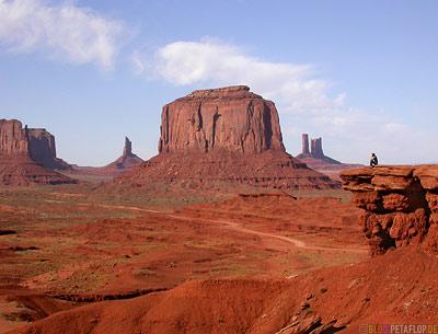 red-rocks-rote-Felsen-Monument-Valley-Arizona-USA-DSCN6465.jpg