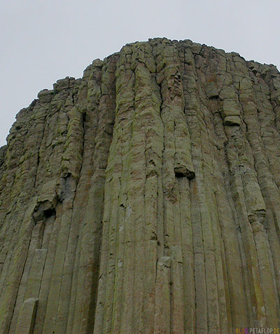 rockface-Felswand-Detail-Rock-close-up-Devils-Tower-National-Monument-Close-Encounters-Begegnung-der-dritten-Art-Wyoming-USA-00352x.jpg