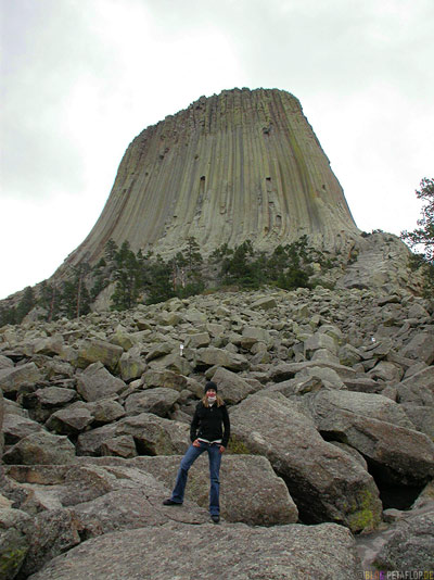 Rocks-Felsbrocken-Devils-Tower-National-Monument-Close-Encounters-Begegnung-der-dritten-Art-Wyoming-USA-00344.jpg