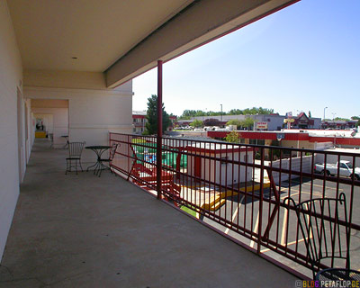Rodeway-Inn-Motel-Hotel-Page-Arizona-USA-DSCN6381.jpg
