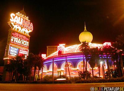 Sahara-Hotel-Casino-Neon-Lights-Licht-Strip-Las-Vegas-Nevada-USA-DSCN5872.jpg