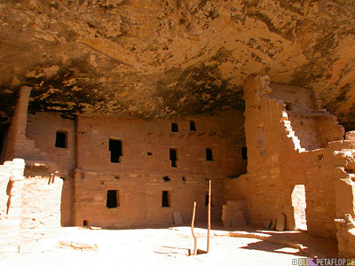 Spruce-Tree-House-Mesa-Verde-National-Park-UNESCO-World-Heritage-Weltkulturerbe-Colorado-USA-DSCN6556.jpg
