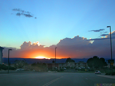 Sunset-Sonnenuntergang-Page-Arizona-USA-DSCN6379.jpg