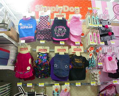 Supermarket-Supermarkt-small-Dog-jackets-jacket-coat-coats-suites-Hunde-Maentelchen-Anzug-Mantel-DSCN7290.jpg