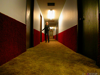 thick-carpet-dicker-teppich-corridor-hallway-Flur-Motel-A-Bar-Lounge-Supper-Club-Island-Park-Idaho-USA-DSCN6739.jpg