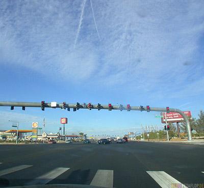 Traffic-Lights-Ampel-Ampeln-Las-Vegas-Nevada-USA-DSCN5864.jpg