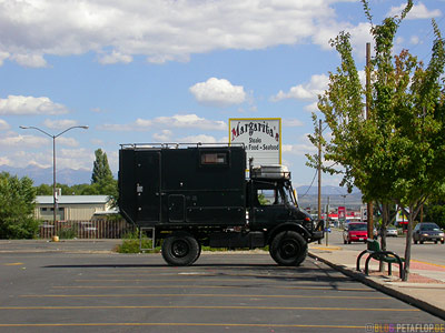 Unimog-from-aus-Ravensburg-parking-lot-Cortez-Colorado-USA-DSCN6550.jpg