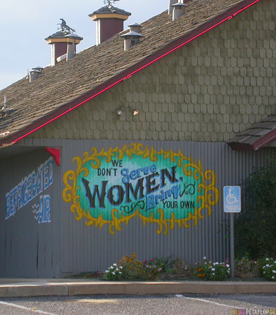 We-dont-serve-women-bring-your-own-Smalls-Restaurant-Oklahoma-City-Oklahoma-OK-USA-DSCN7341.jpg