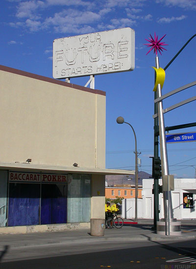Your-Future-Starts-Here-Neon-Fremont-Street-8th-St-Fremont-East-District-Las-Vegas-Nevada-USA-DSCN5935.jpg