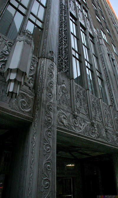 Art-Deco-Facade-high-rise-builing-skyscraper-Hochhaus-Fassade-Downtown-Oklahoma-City-OK-USA-DSCN7461.jpg