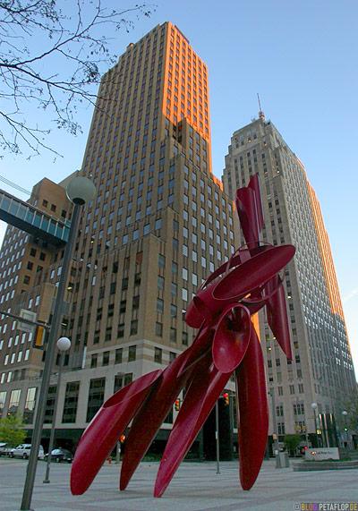 Art-Scuplture-Skulptur-Kunst-Downtown-Oklahoma-City-OK-USA-DSCN7454.jpg