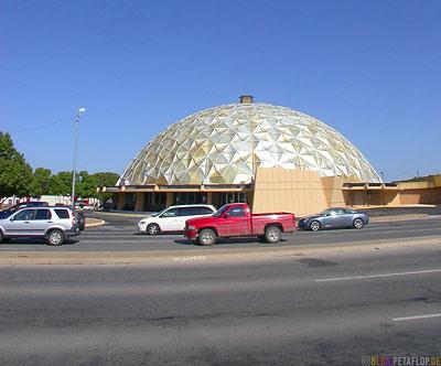 dome-Kuppelbau-Oklahoma-City-OK-USA-DSCN7366.jpg