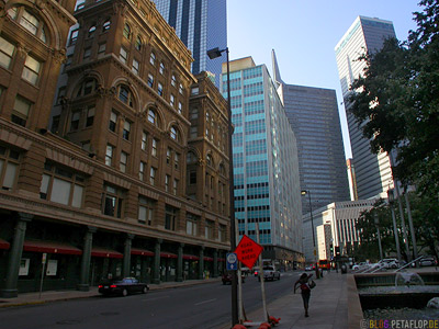 Downtown-Dallas-Texas-TX-USA-DSCN7494.jpg