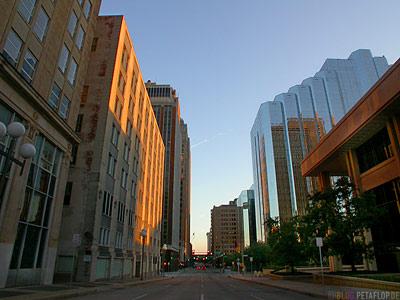 Downtown-Oklahoma-City-OK-USA-DSCN7446.jpg