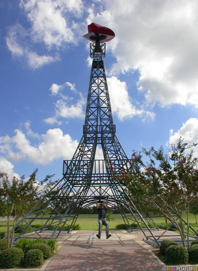 landmark-wahrzeichen-cowboyhut-statson-cowboy-hat-Eiffel-tower-tour-deiffel-eiffelturm-paris-texas-tx-usa-DSCN7701.jpg