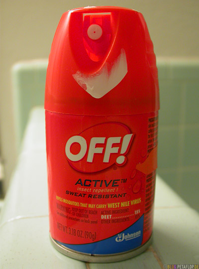 OFF-moskito-spray-mueckenspray-insect-repellent-west-nile-virus-West-Nil-Virus-motel-bathroom-wim-wenders-paris-texas-tx-usa-DSCN7682.jpg
