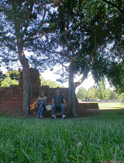 Park-garden-swing hammock-Hollywood-Schaukel-Classen-Drive-Oklahoma-City-OK-USA-DSCN7369.jpg