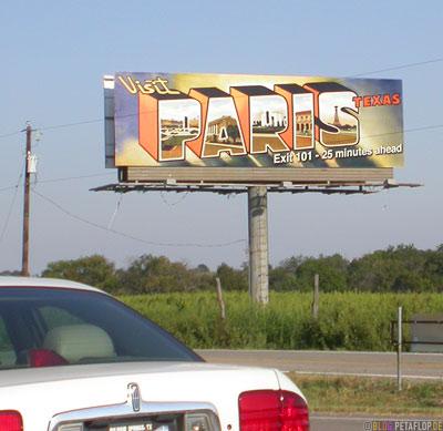road-sign-highway-wim-wenders-Paris-texas-tx-usa-DSCN7652.jpg