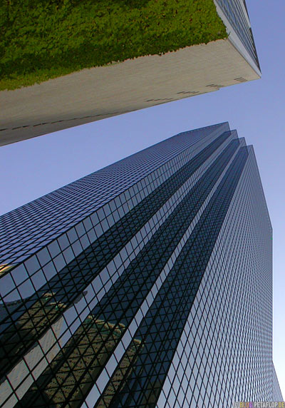 Skyscraper-Hochhaus-Wolkenkratzer-Downtown-Dallas-Texas-TX-USA-DSCN7507.jpg