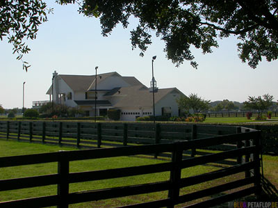 Southfork-Ranch-Dallas-TV-series-Serie-Dallas-Texas-TX-USA-DSCN7612.jpg