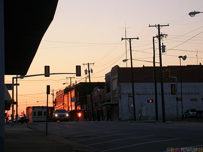 sunset-downtown-city-wim-wenders-paris-texas-tx-usa-DSCN7675.jpg