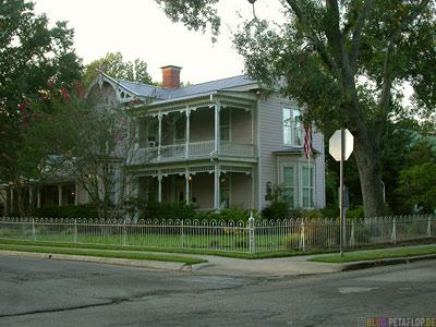 victorian-house-viktorianisches-haus-wim-wenders-paris-texas-tx-usa-DSCN7658.jpg