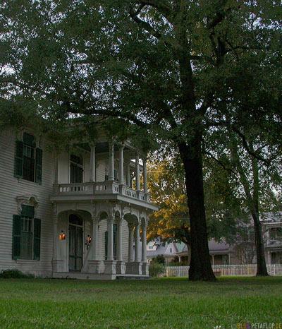 victorian-house-viktorianisches-haus-wim-wenders-paris-texas-tx-usa-DSCN7661.jpg