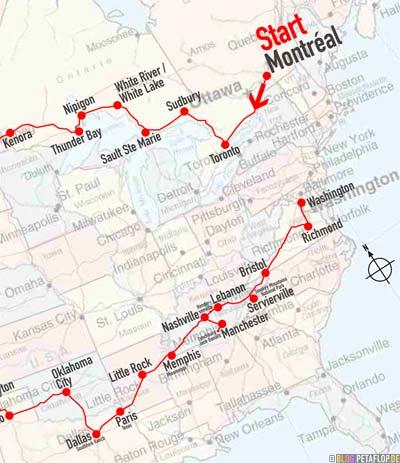 20071013-Washington-DC-North-America-2007-BLOG-PETAFLOP-DE-Map-itinary-travel-route-Reiseroute-Landkarte.jpg