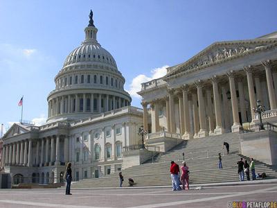 Backside-back-Rueckseite-stairs-Treppen-United-States-Capitol-Hill-Washington-DC-USA-DSCN8366.jpg