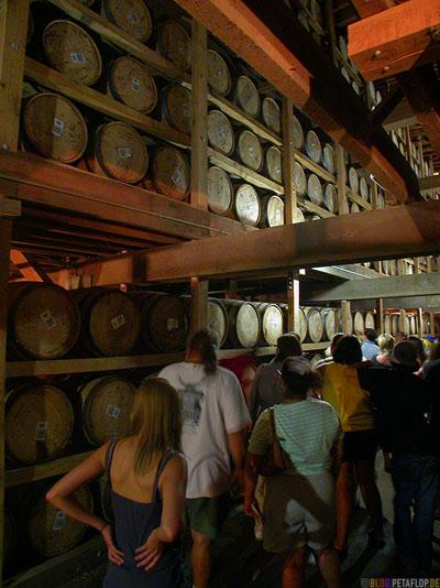 Barrels-Faesser-Jack-Daniels-Whiskey-Distillery-Visitor-Center-Lynchburg-Tennessee-TN-USA-DSCN8037.jpg