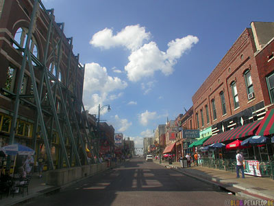 Beale-Street-Memphis-Tennessee-TN-USA-DSCN7924.jpg