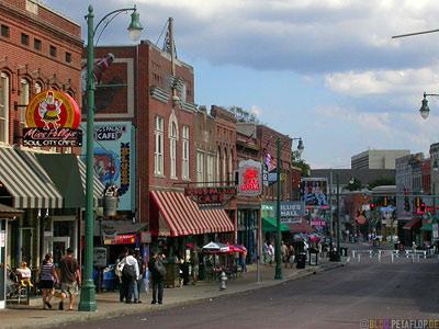 Beale-Street-Memphis-Tennessee-TN-USA-DSCN7936.jpg