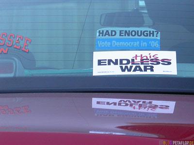 car-sticker-auto-aufkleber-vote-democrat-in-2006-endless-end-this-war-Nashville-Tennessee-TN-USA-DSCN7981.jpg