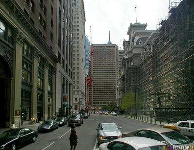Center-City-Downtown-Philadelphia-Pennsylvania-USA-DSCN8464.jpg