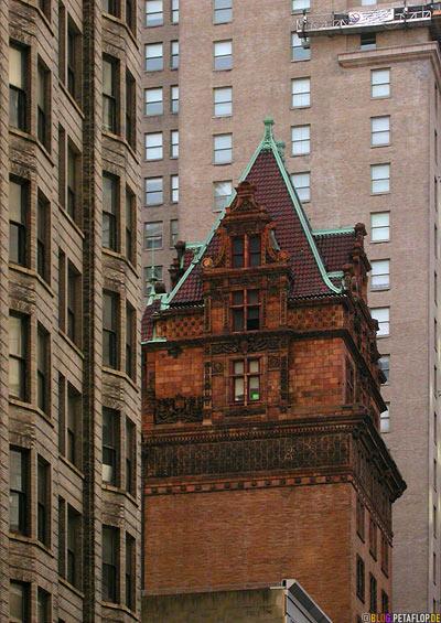 Center-City-Downtown-Philadelphia-Pennsylvania-USA-DSCN8470.jpg