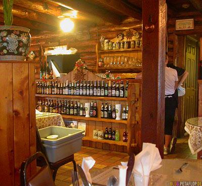deutsche-Biersorten-Beer-sorts-Edelweiss-German-Restaurant-deutsches-Staunton-Virginia-VA-USA-DSCN8214.jpg