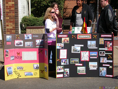 Deutschklub-German-stand-street-festival-strassenfest-VCU-commonwealth-University-Richmond-Virginia-VA-USA-DSCN8253.jpg