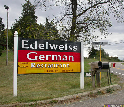 Edelweiss-German-Restaurant-deutsches-Staunton-Virginia-VA-USA-DSCN8216.jpg