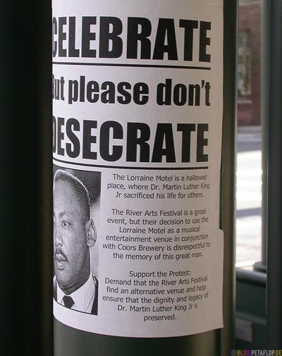 Flyer-against-River-Arts-Festival-at-Lorraine-Motel-Martin-Luther-King-Jr-Flugblatt-Memphis-Tennessee-TN-USA-DSCN7952.jpg