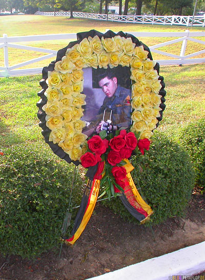 German-Fans-Elvis-Presley-30th-anniversary-of-death-day-obit-30-30ster-Todestag-Graceland-Memphis-Tennessee-USA-TN-DSCN7849.jpg