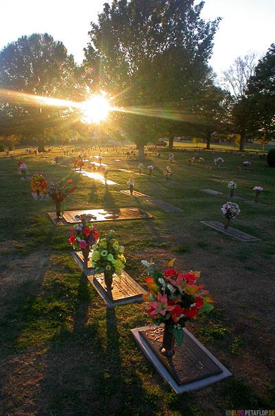 grave-Grab-graveyard-woodlawn-cemetary-Hendersonville-Nashville-Tennessee-TN-USA-DSCN8102.jpg