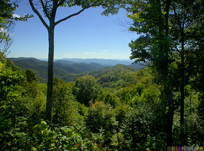Hills-Huegel-Valley-Tal-Landschaft-Scenery-Smokey-Mountains-North-Carolina-NC-USA-DSCN8185.jpg