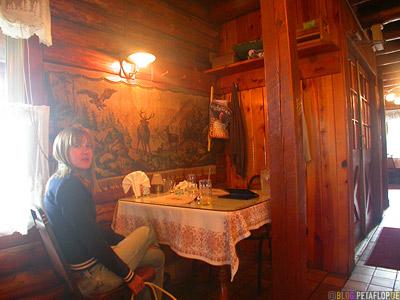 inside-drinnen-Edelweiss-German-Restaurant-deutsches-Staunton-Virginia-VA-USA-DSCN8213.jpg