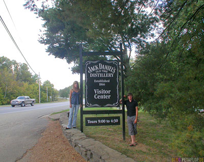 Jack-Daniels-Whiskey-Distillery-Visitor-Center-Lynchburg-Tennessee-TN-USA-DSCN8051.jpg